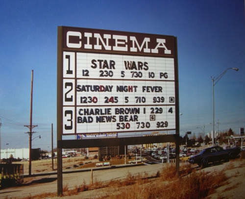 Archivo:Star-wars-10.jpg