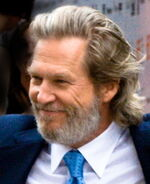 Jeff Bridges crop