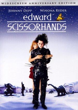 Archivo:600full-edward-scissorhands-poster.jpg