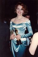 Geena Davis (1989)
