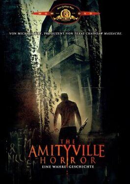 Amityville 2005