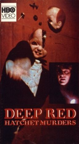 Deep red hbo vhs front.jpg