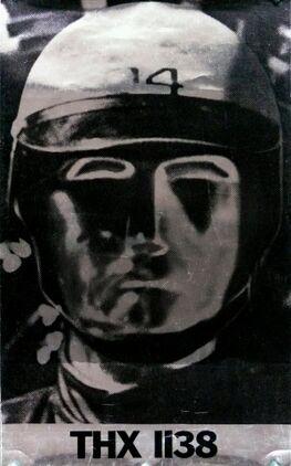 THX 1138.jpg