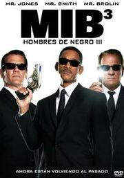 Hombres de negro 3.jpg