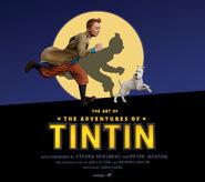 Tintin-book-cover