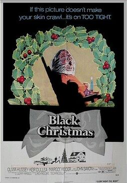 Black christmas movie poster.jpg