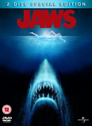Archivo:Jaws.jpg