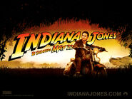 Movies Films I Indiana Jones and the Kingdom of the Crystal Skull 010052