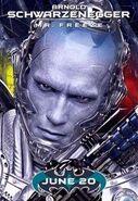 Mr-Freeze-Poster-batman-and-robin-1997-18775424-343-500