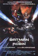 Batman-Robin-Poster-batman-and-robin-1997-18775700-350-509
