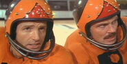 Rollerball2 (1)