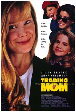 Trading-Mom-1994-–-Hollywood-Movie-Watch-Online.jpg