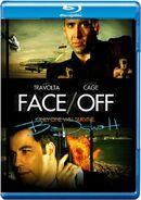 FaceOff1997720pBrRipx264