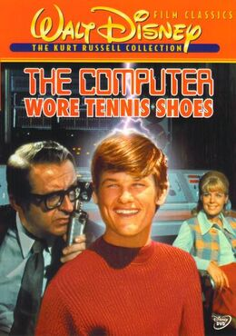 The computer wore tennis shoes.jpeg