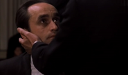 John Cazale The Godfather Part II-300x175
