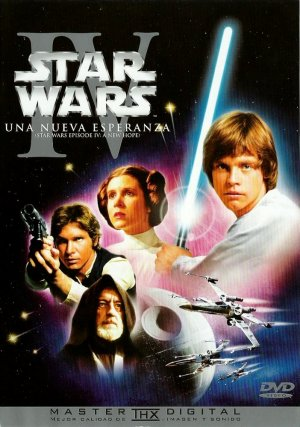 Archivo:Star Wars.jpg