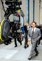 Movies wolf of wall street 1