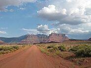 Moab Utah roadtrip