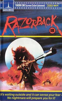 Razorback-1984-movie-5