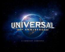 Universal 100 anniversary logo 01