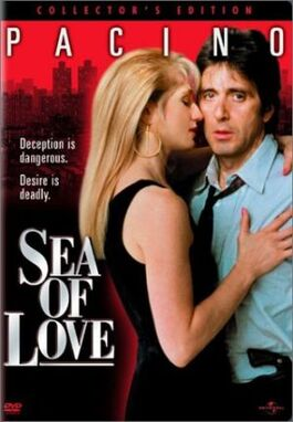 Sea of love.jpg