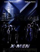 X-MEN0006