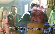 True-Romance-1993-movies-17599830-1280-800