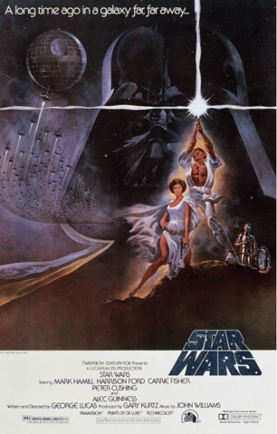 File:A New Hope Poster.png