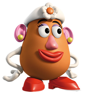File:Mrs. Potato Head.png