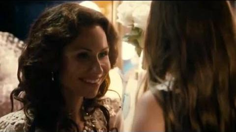 Minnie Driver * Stage Fright