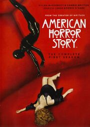 AmericanHorrorStory1
