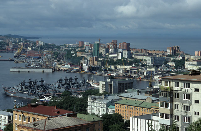 File:Vladivostok Image.jpg