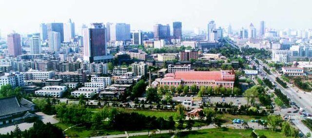 File:Changchun Image.jpg