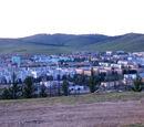Erdenet