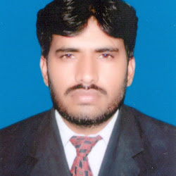 File:Mohammad Shahid (1).jpg