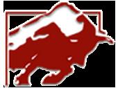 File:Shenzhen Emblem.png
