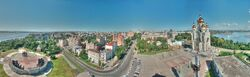 Khabarovsk Image