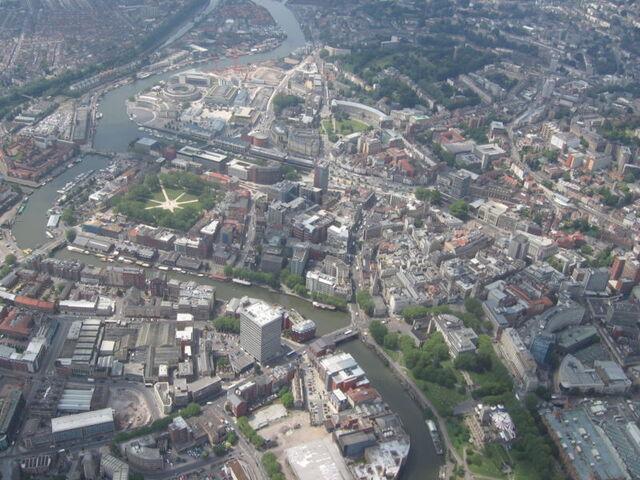File:800px-Bristolparks.jpg