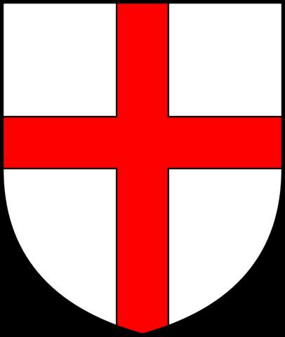 File:Freiburg im Breisgau svg.png