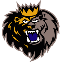 File:Manchester monarchs.png