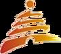 Xi'an Emblem