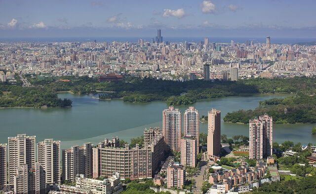 File:Kaohsiung Image.jpg