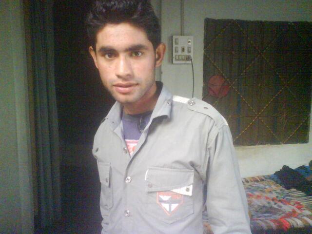 File:Rana zahir anwar.jpg