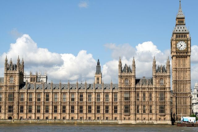 File:L1-CP2-Houses-of-Parliament-777990.jpg