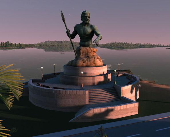 File:Poseidon001.jpg