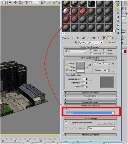 File:3ds max setup shader setup.jpg