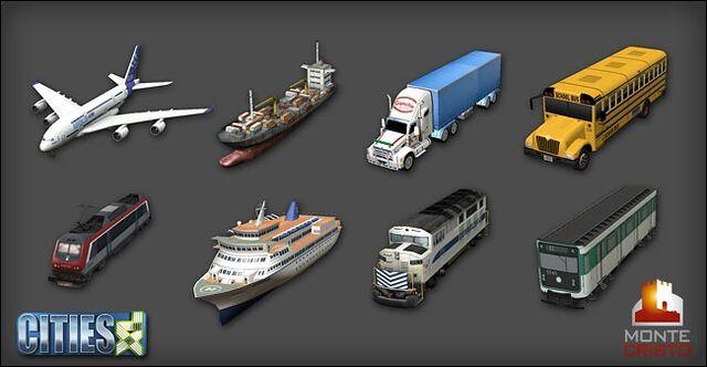 File:Transport vehicles.jpg