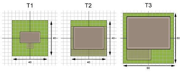 File:Mod Guide Residence Buildings top view.jpg