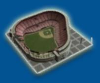 File:Baseball stadium01.png
