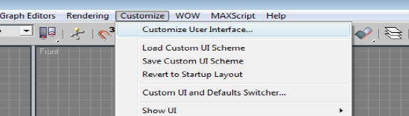 File:3ds max setup customize user interface.jpg